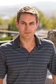 Daniel Keeley, Founder, DK Design